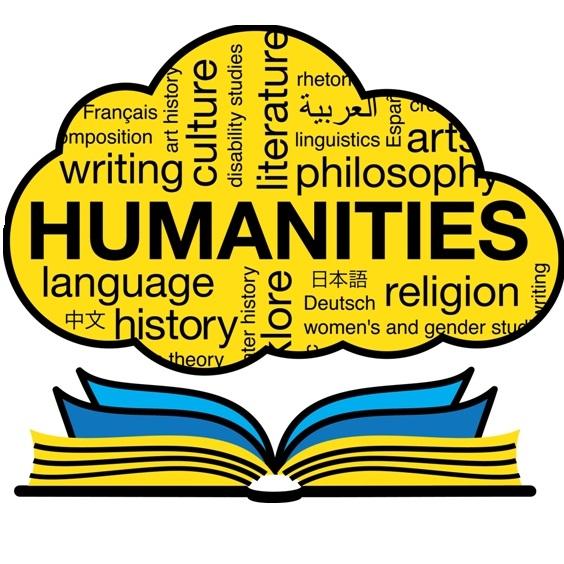 دپارتمان علوم انسانی و مدیریت