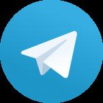 سفارش ترجمه از طریق تلگرام